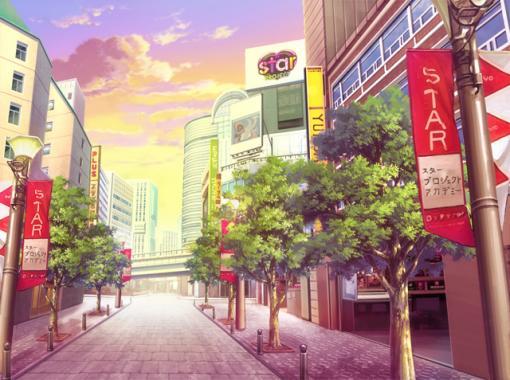 File:Shinjuku.jpg