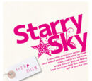 Starry☆Sky ~First Love Song Collection~