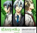 Starry☆Sky ~ in Summer~