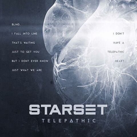 File:Telepathic cover image with lyrics.jpg