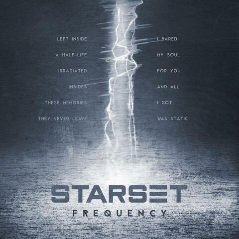 File:Frequency cover image with lyrics.jpg