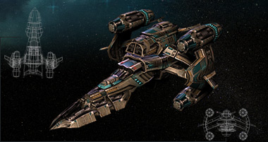 Dreadnaught