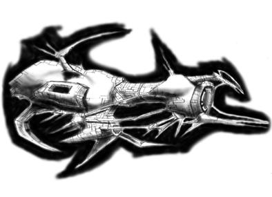 Crim21 thumb
