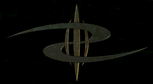 File:New-GTVA-logo.png