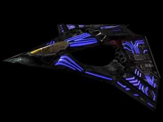 Pegasus320x240