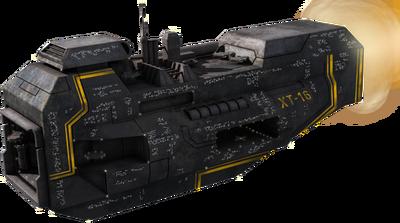 TerranTransporterLarge