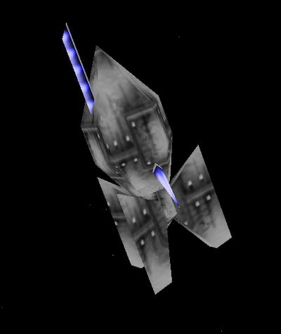 New Bitmap Image2