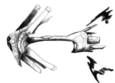 CrIm02 thumb1