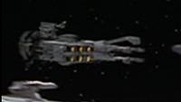 Vlcsnap-57954