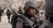 Sgt.gillespie