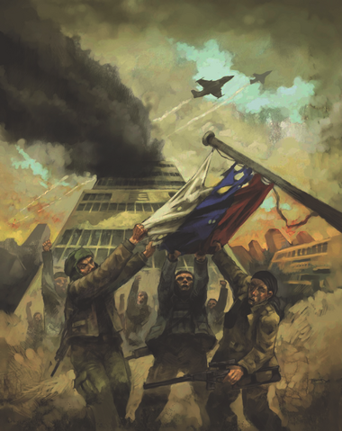 File:Russian Resistance.png