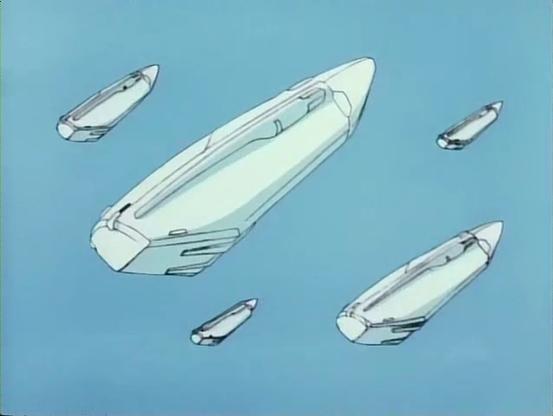File:OVA drop pod.jpg