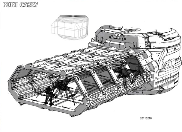 File:Fort2.jpg