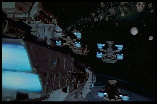 File:Klendathu-invasion.jpg