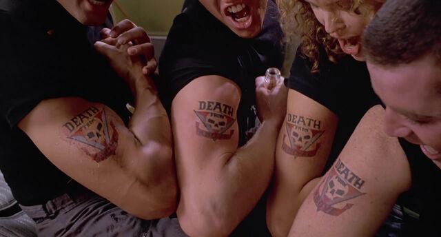 File:Tattoo DFA.jpg