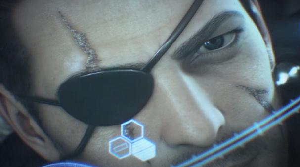 File:Rico in a drop STi 2012.jpg