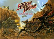 Starshiptroopersbox