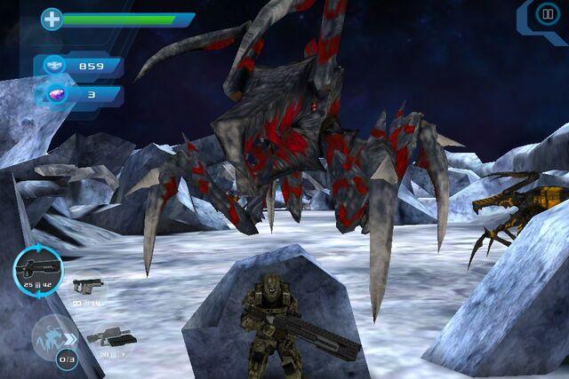 File:Sti-supertankbug-game-1.jpg