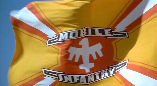 File:Flag of the Mobile Infantry Starship Troopers 1997.jpg