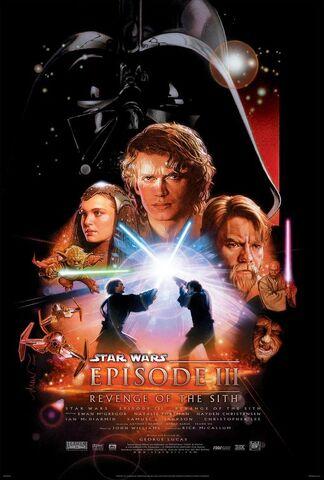 File:Star wars episode three ver2.jpg