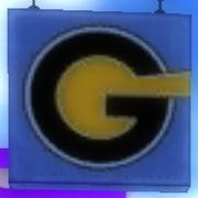 Ged logga.png