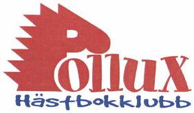 Pollux.jpg