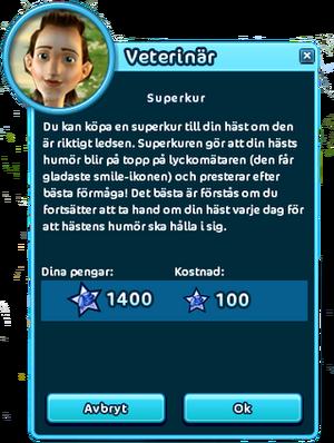 Superkur