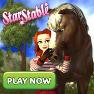 Star-stable-horse-game-girls