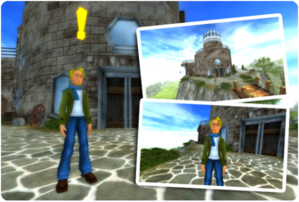 Mario och observatoriet.png
