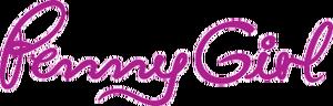 Pennygirl-logga-lila.png