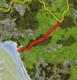 Gamla-silvergladevägen