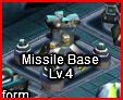 File:Missile base.jpg