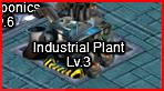 File:Industrial Plant.jpg