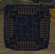 File:Hardplan-crate.png
