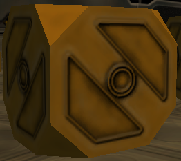 File:Scuzzer-crate.png