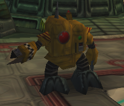 File:Scuzzermk1.png
