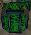 Technology-crate.png
