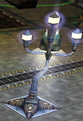 File:Corridor lamp.jpg