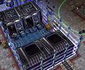 Lockdown brig.jpg