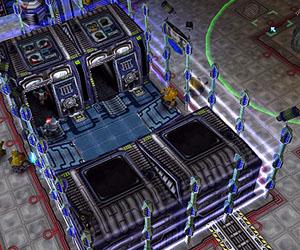 File:Lockdown brig.jpg