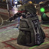 File:Security turret.jpg