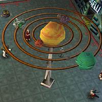 File:Planetscape art.jpg