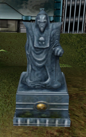 File:Father Zeodorus.png