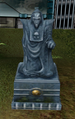 Father Zeodorus.png