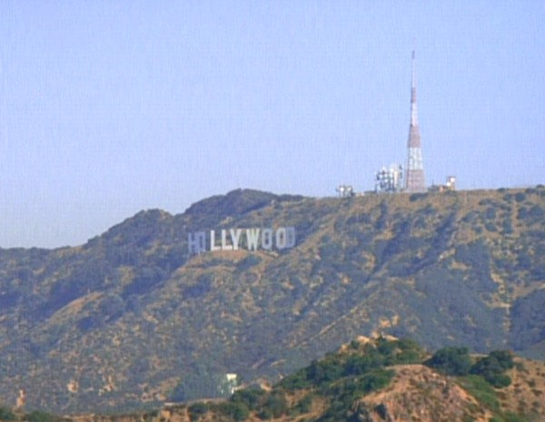File:Hollywood Sign.jpg