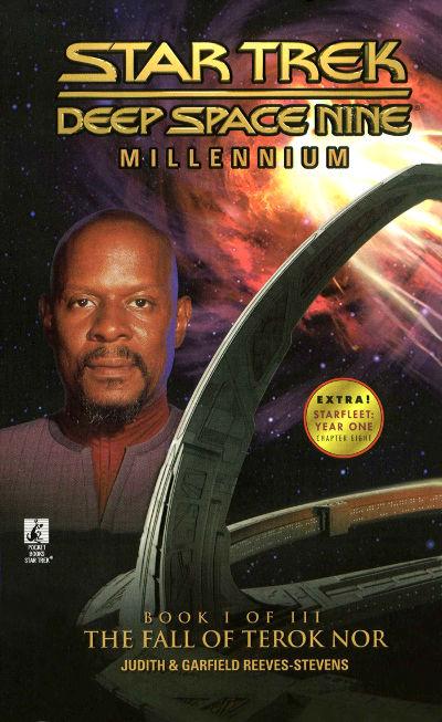 File:Millennium1.jpg