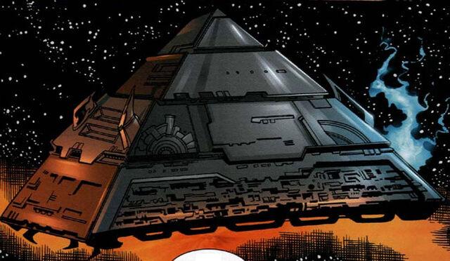 File:Redeemer ship Wildstorm.jpg