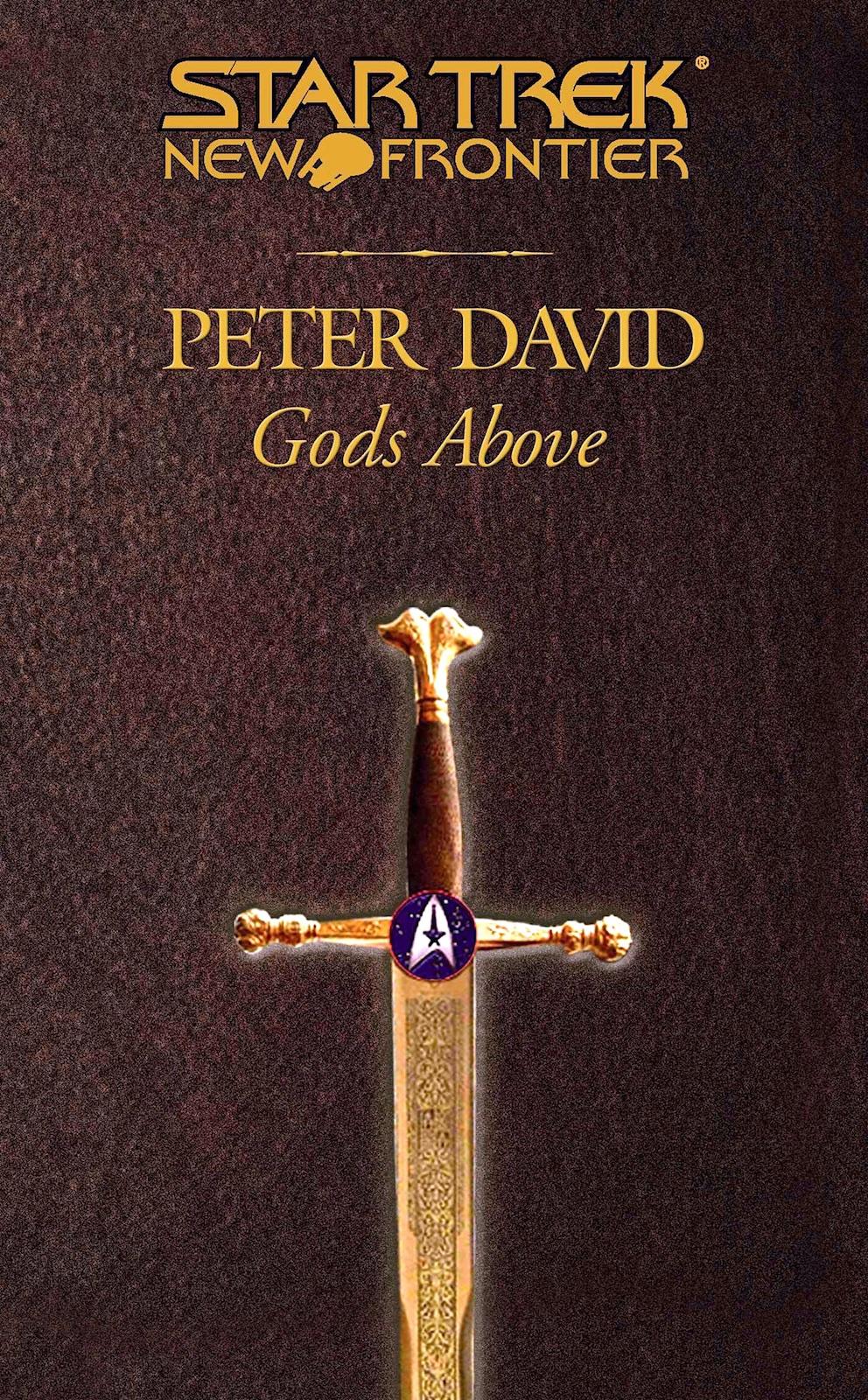File:Gods Above cover.jpg