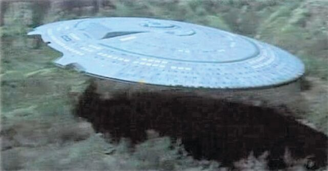 File:Enterprise-D saucer crash.jpg