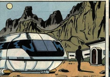 File:Vulcan courier.jpg